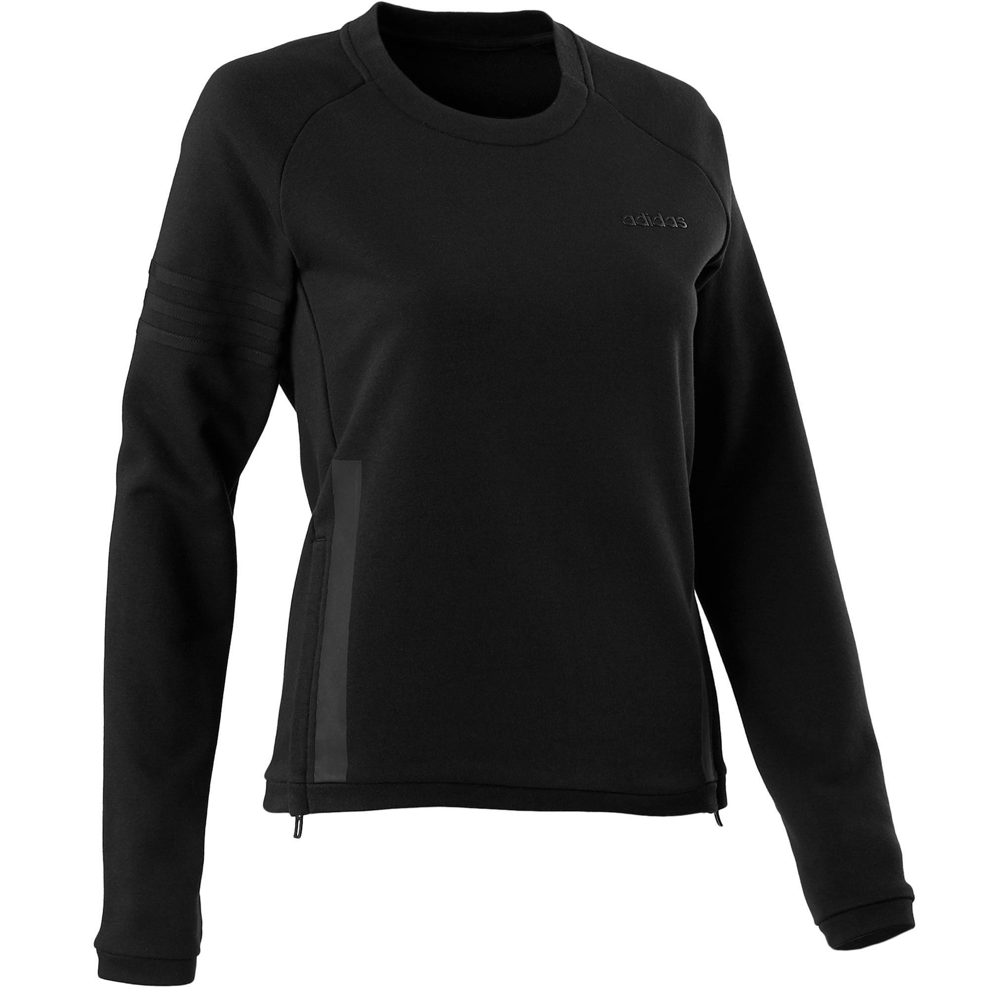 Pilates kleding kopen met voordeel