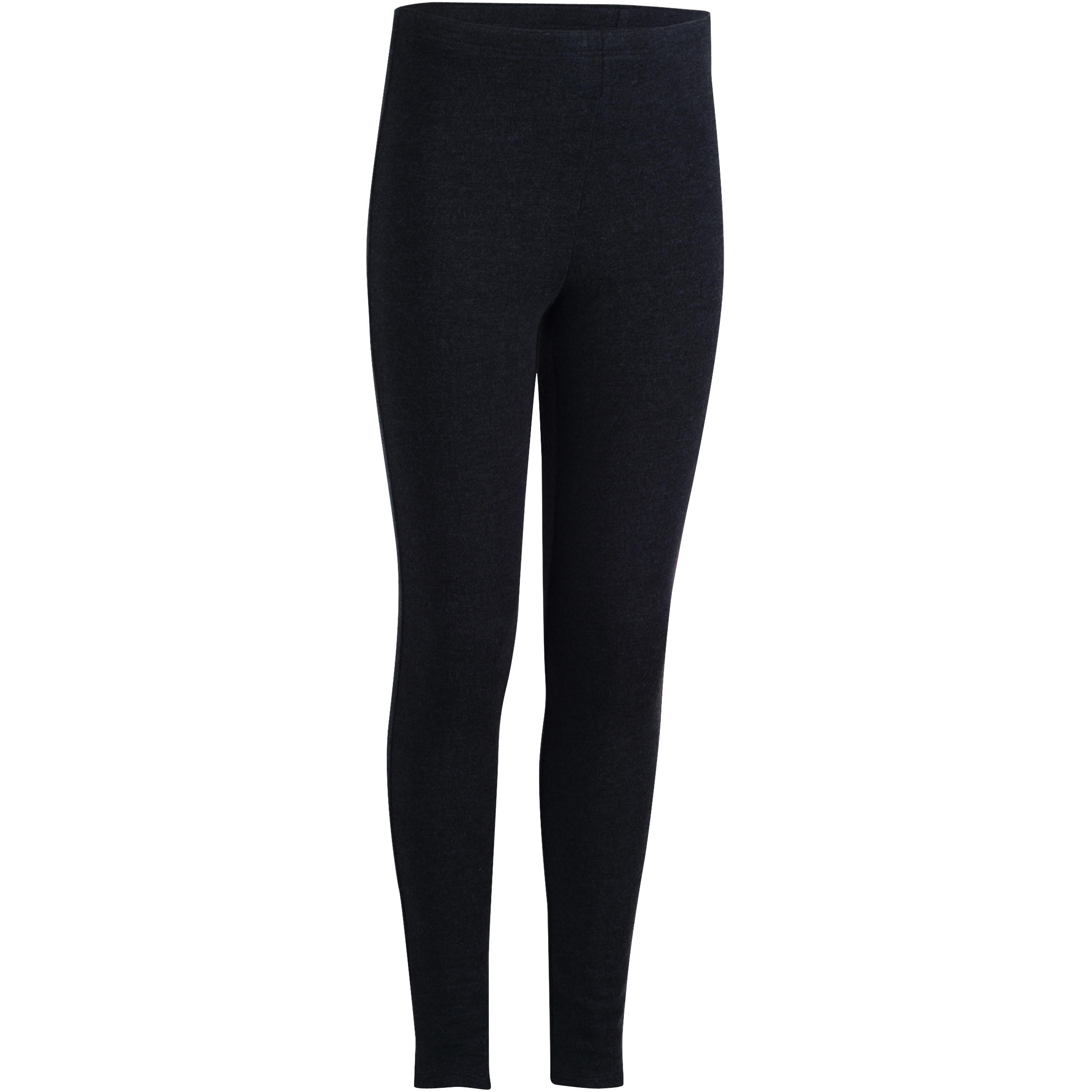 Legging chaud 100...