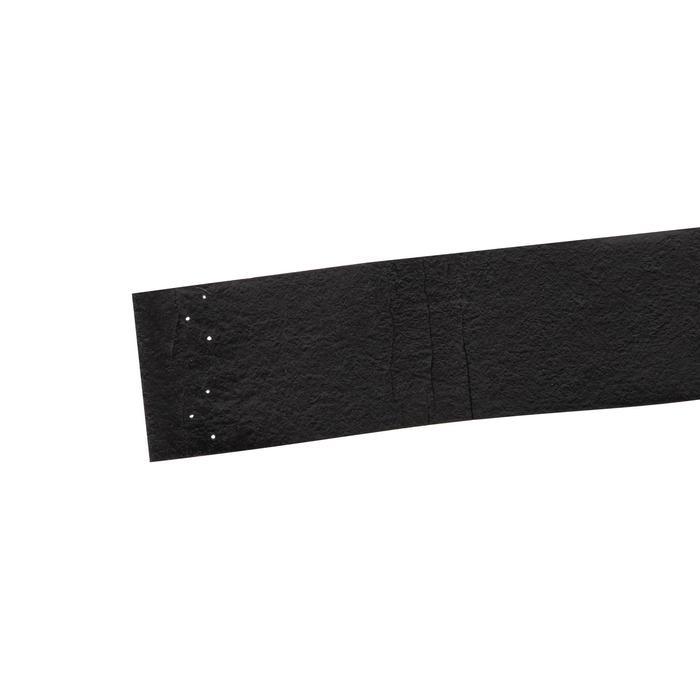 Surgrip de Badminton Confort X 3 - Noir