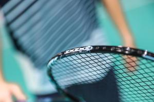 comment choisir un cordage de badminton
