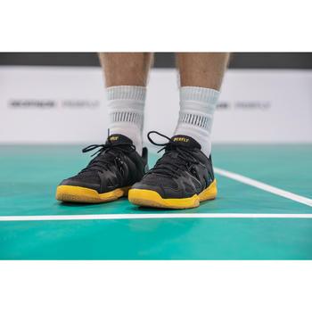 Badmintonschuhe BS 530 Herren schwarz