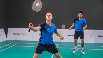 comment_choisir_raquette_badminton.jpg