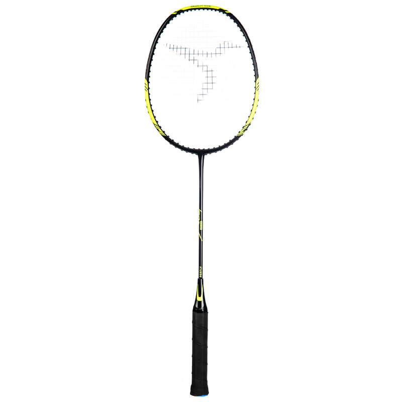 RACHETE BADMINTON ADULȚI Sporturi cu racheta - Rachetă BR 160 Adulţi  PERFLY - Badminton in aer liber