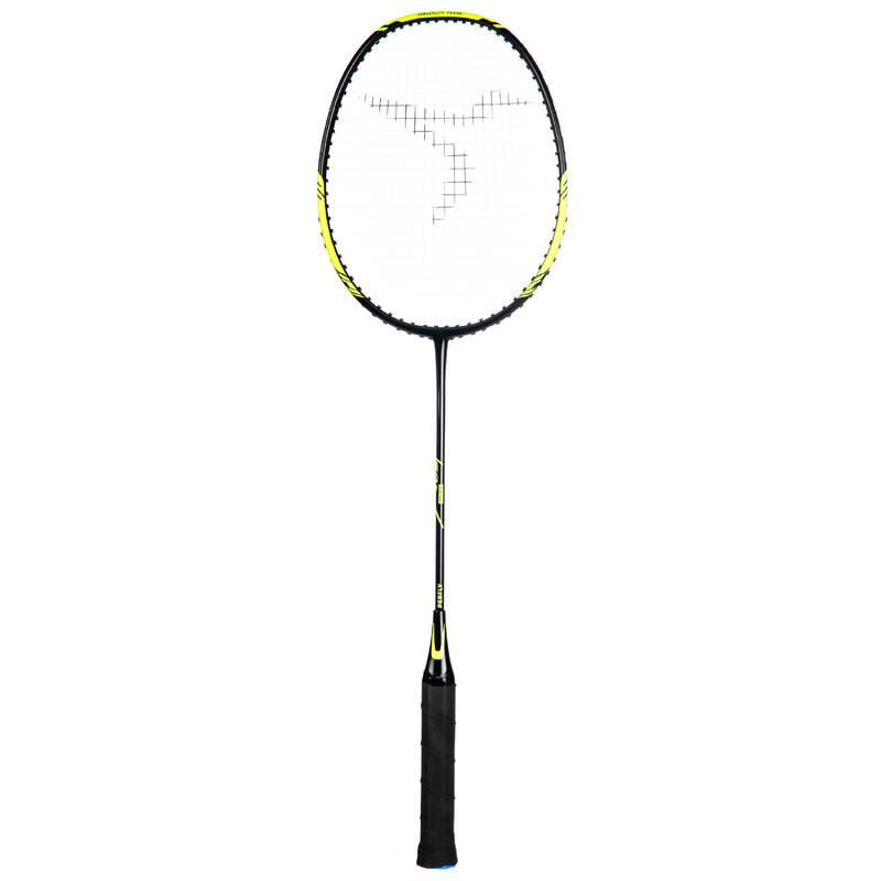 RAKETY NA BADMINTON DOSPĚLÍ RAKETOVÉ SPORTY - BADMINTONOVÁ RAKETA BR160  PERFLY - Badminton