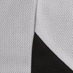 Voetbalshirt kind F100 wit