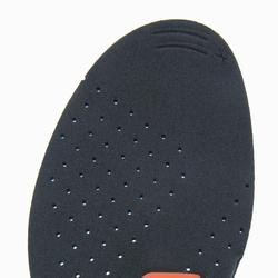 HIKING INSOLE - HIKE 900