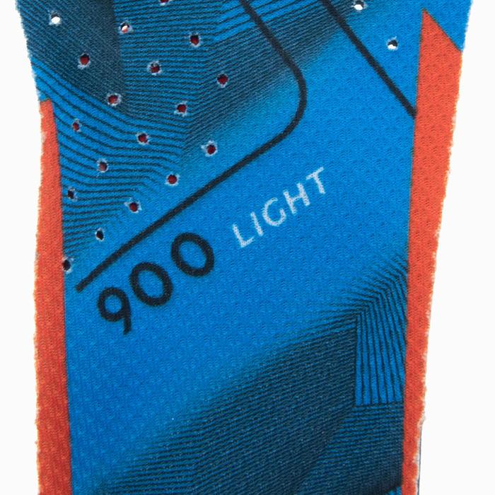 鞋墊HIKE 900