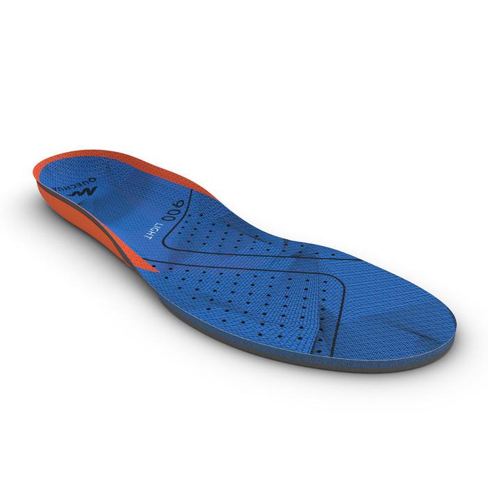 健行鞋墊HIKE 900
