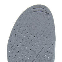 Hiking INSOLES - HIKE 100
