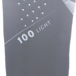 Wandelzolen - HIKE 100