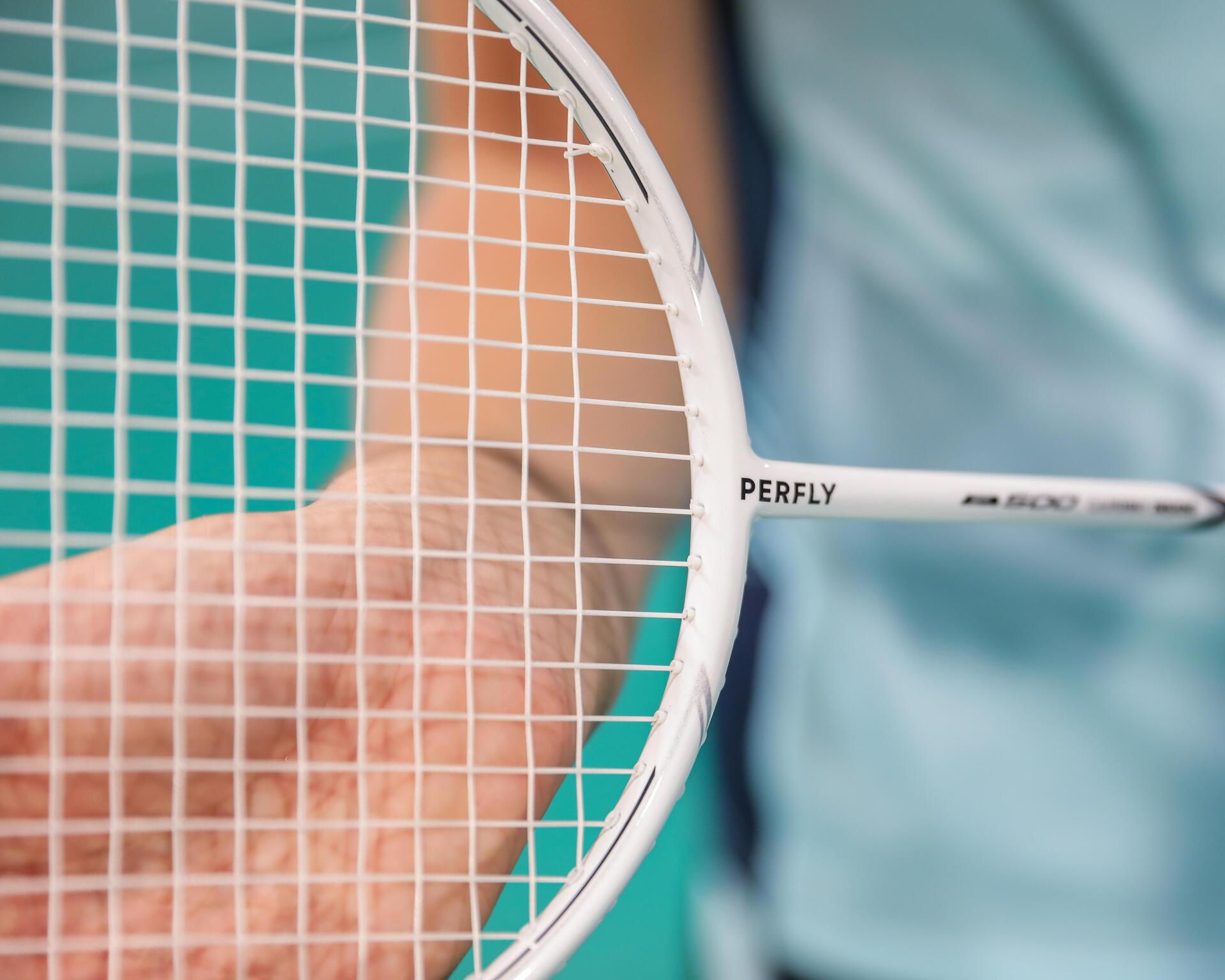 WEB dsk,mob,tab other it TW 2019 Badminton: John