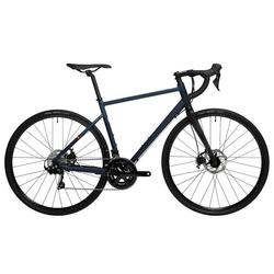 Triban RC 520 Cycle Touring Road Bike CN