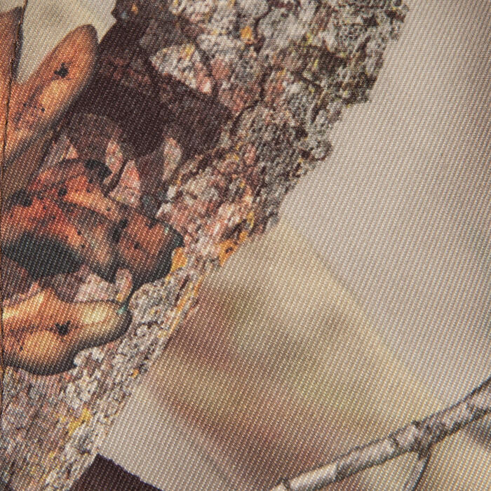 Casquette filet visage ACTIKAM-B - 160305