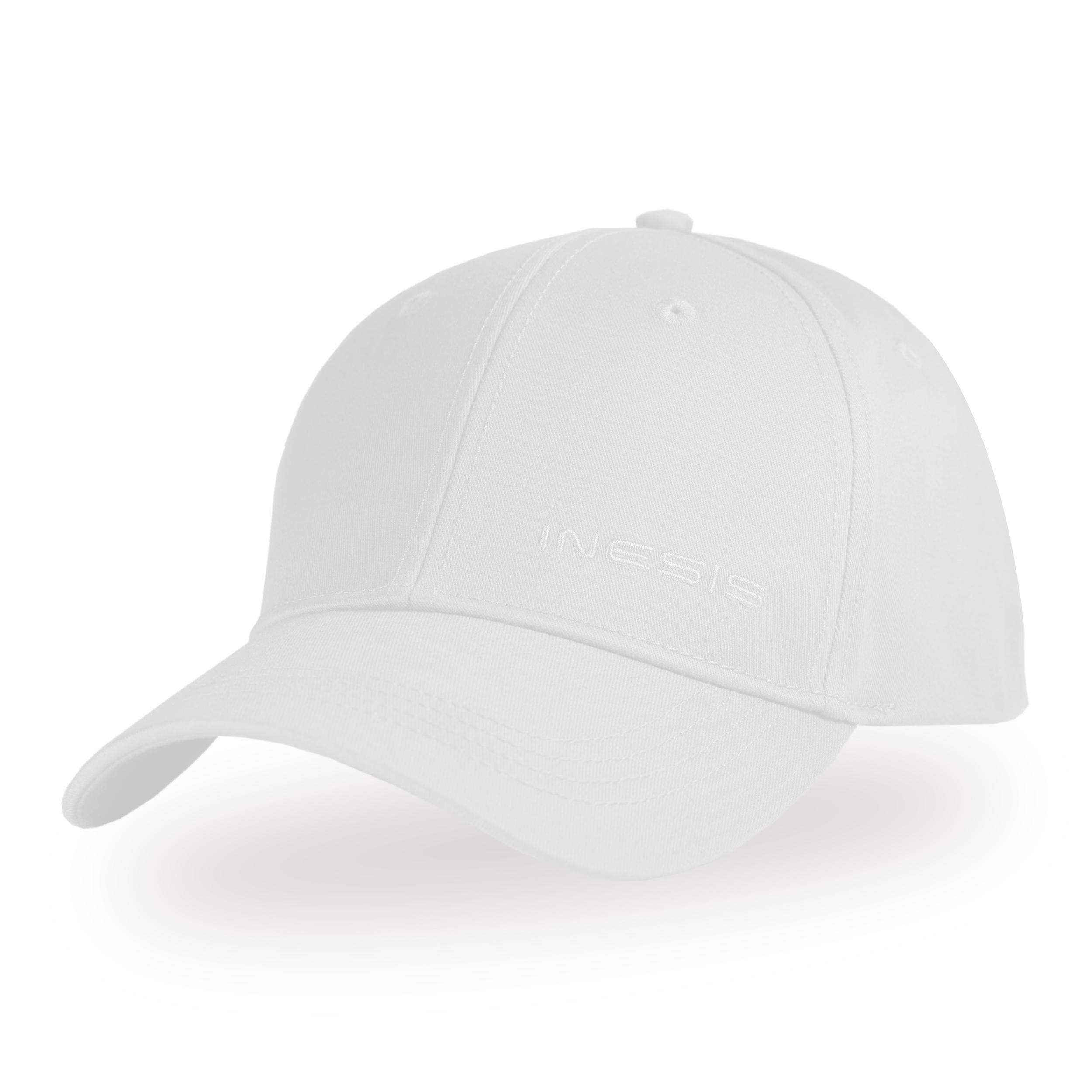 หมวกสำหรับผู้ใหญ่เพ...