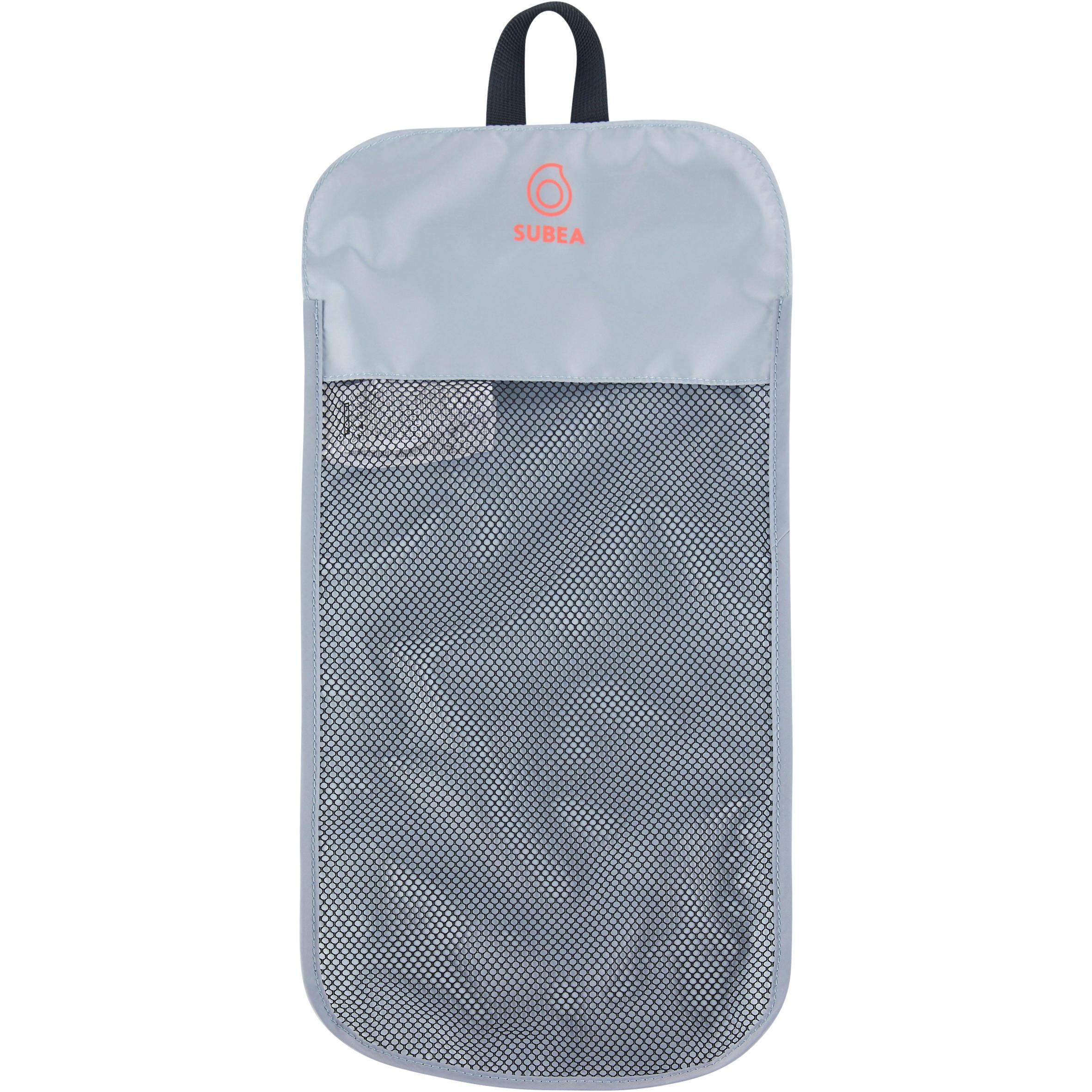 กระเป๋าสำหรับการดำน...