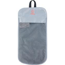 FRD100 bag for MT...