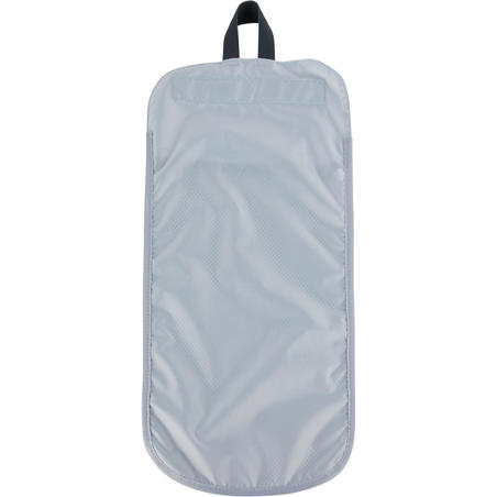 MT snorkelling S bag FRD100 small grey