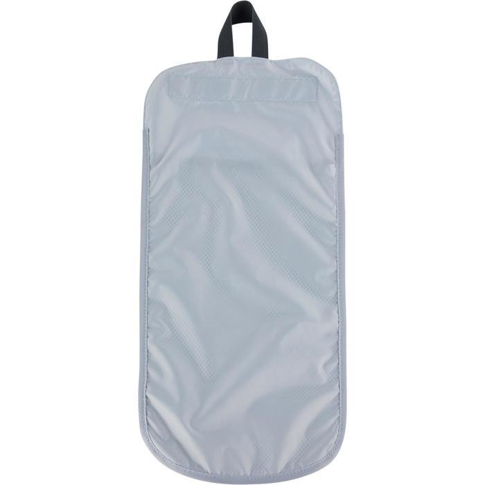 Kleine Tasche für individuelle Schnorchelsets