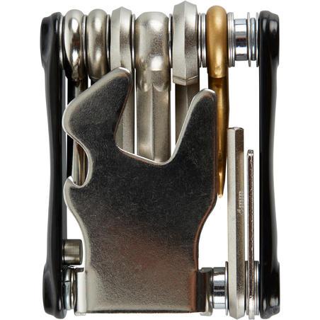 SCD scuba diving multifunctional tools