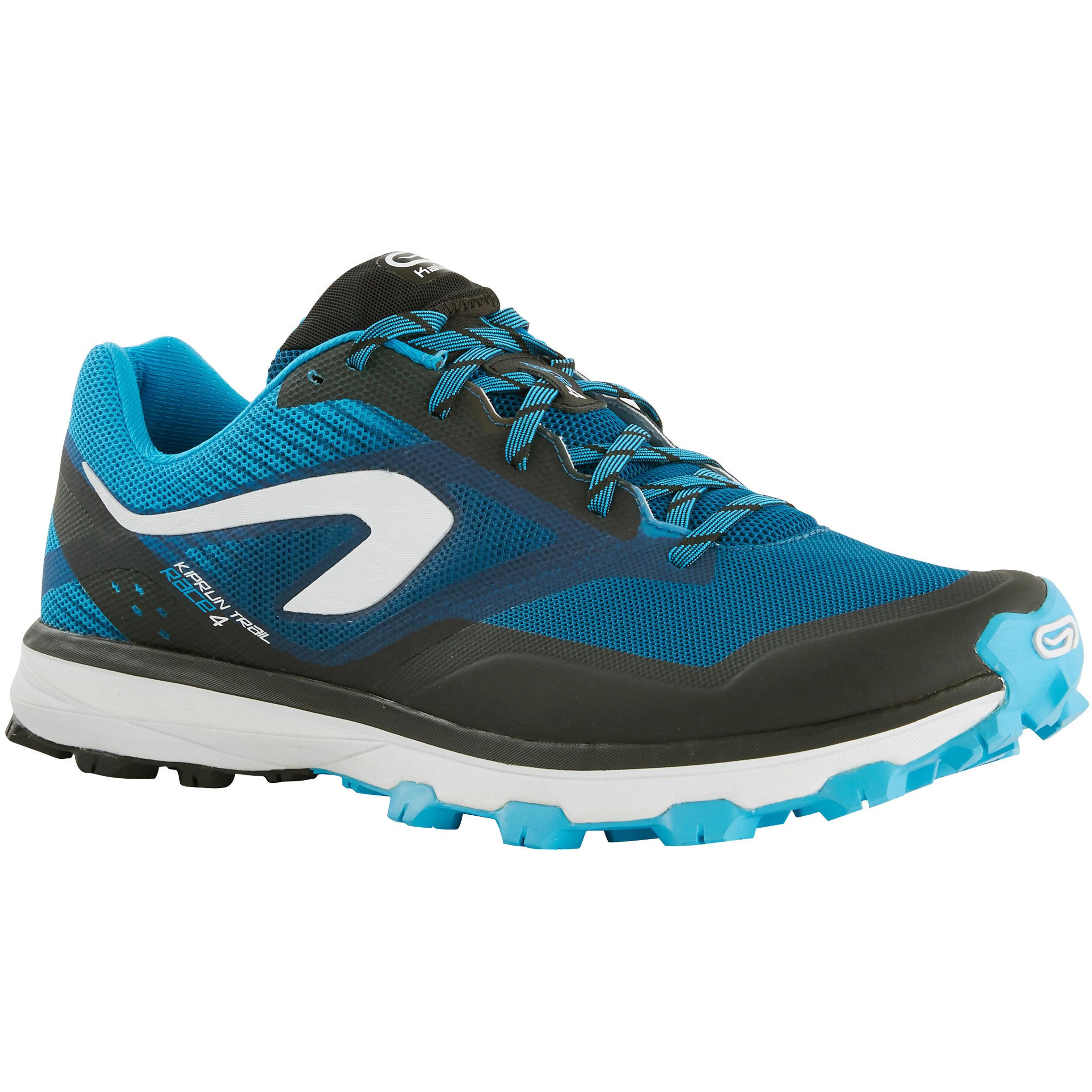 a76ace942ff Comprar zapatillas de trail running
