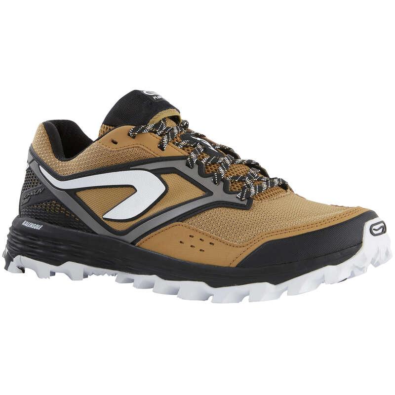Férfi terepfutó cipő Futás - Férfi terepfutó cipő XT7 KALENJI - Futás