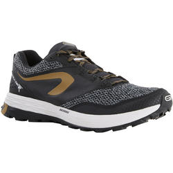Men's Trail Running...
