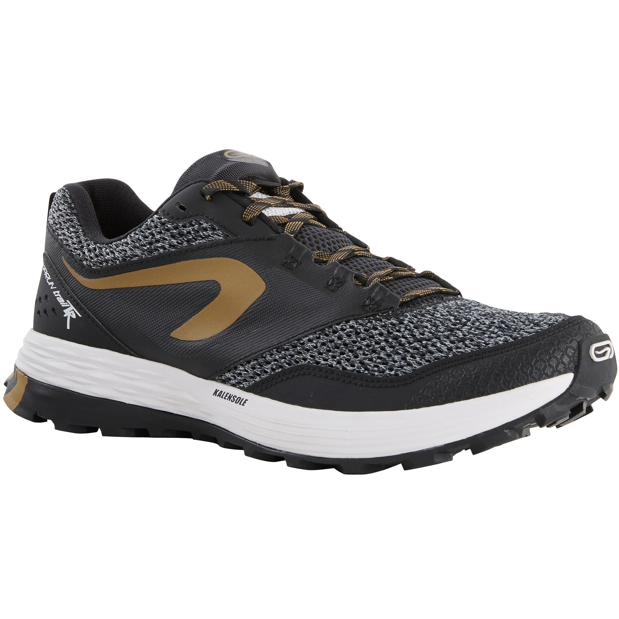new arrival f02c0 c76f4 Comprar zapatillas de trail running   Decathlon