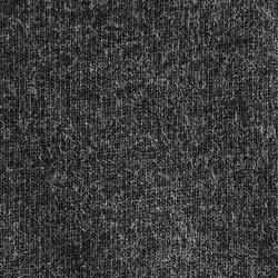 Sudadera de danza con capucha niña gris