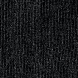 Camiseta sin mangas espalda calada danza moderna niña negro