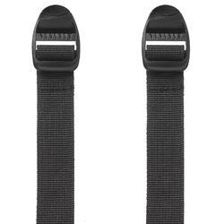 2入組背包固定帶(25 mm x 1 m)