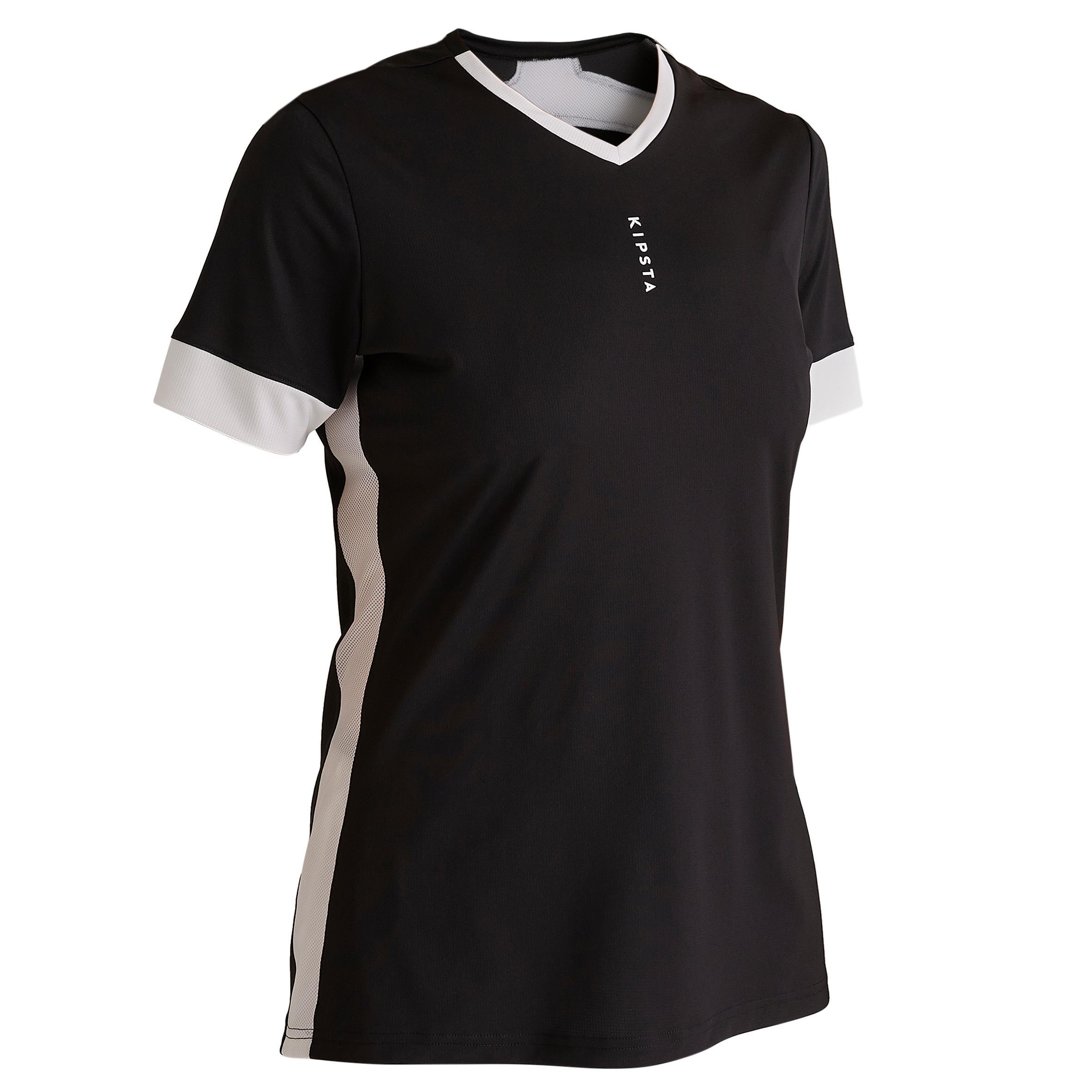 Comprar Camisetas de Fútbol para Adultos y Niños  3f701212503