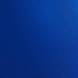 Voetbalbroekje dames F100 blauw