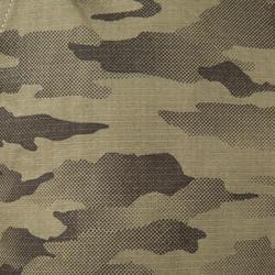 Bermuda Caza Solognac SG 500 Camuflaje Half Tone Caza SG Verde