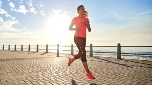 entraînement alternatif course à pied entraîner Decathlon coach