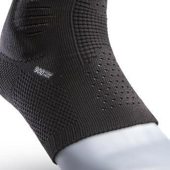 maintiens-prévention-blessure-ankle-soft-900-tarmak