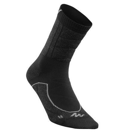 Chaussettes de randonnée High MH900(2 paires)