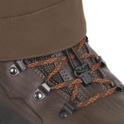 Pantalon chasse imperméable renfort 900