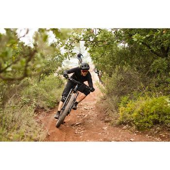 "MTB All Mountain Rockrider 100 S 27,5"" 12 Gänge"