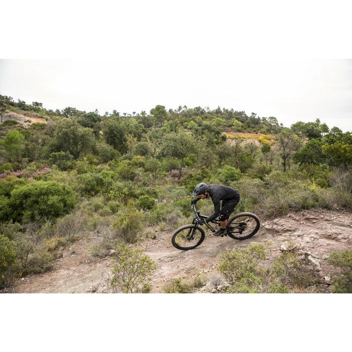 """Mountainbike 27,5"""" AM 100 S"""