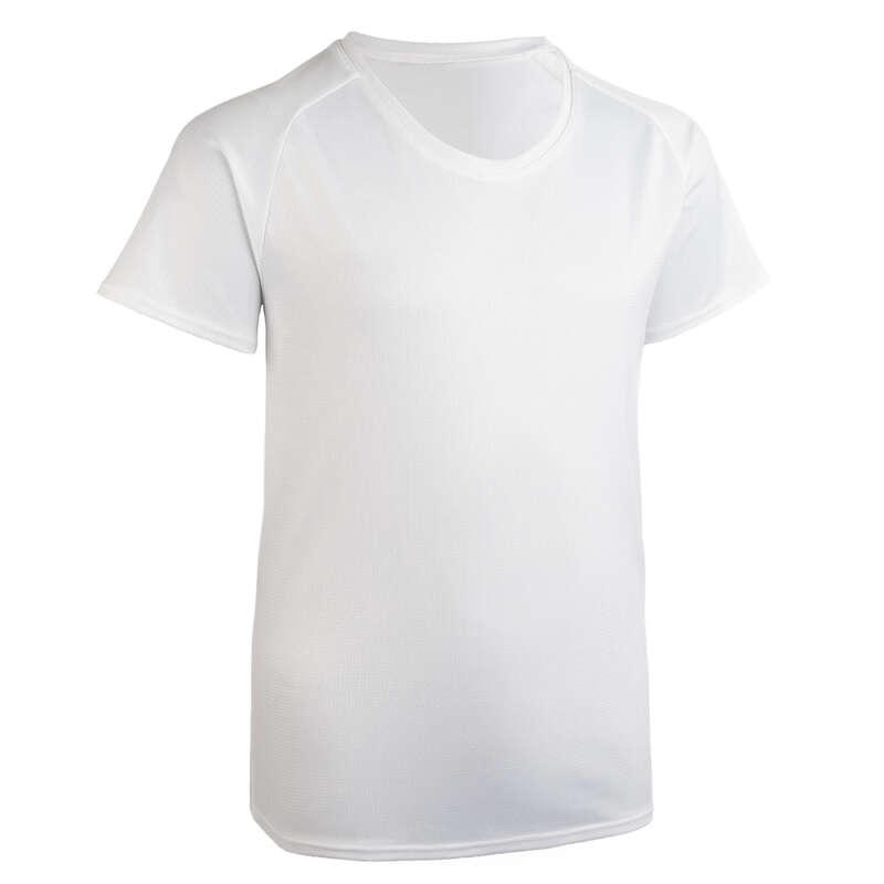 KLUBBKLÄDER Orientering - T-shirt friidrott KLUBB junior KALENJI - Orientering