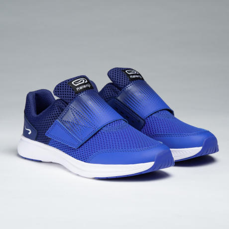 chaussures athletics easy