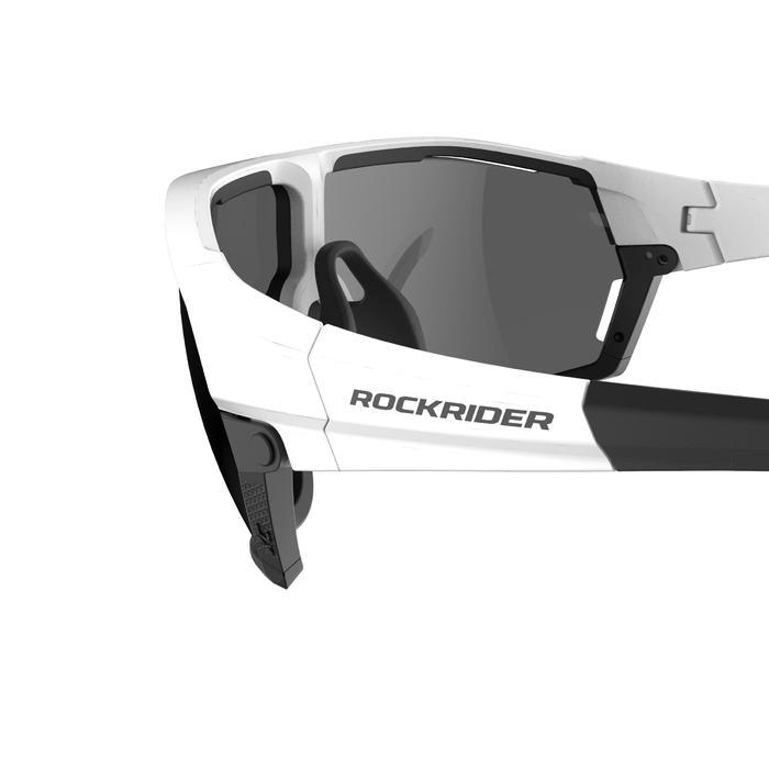 XC RACE White CN