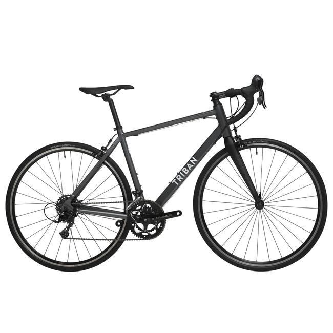 Triban RC 120 Cycle Touring Road Bike