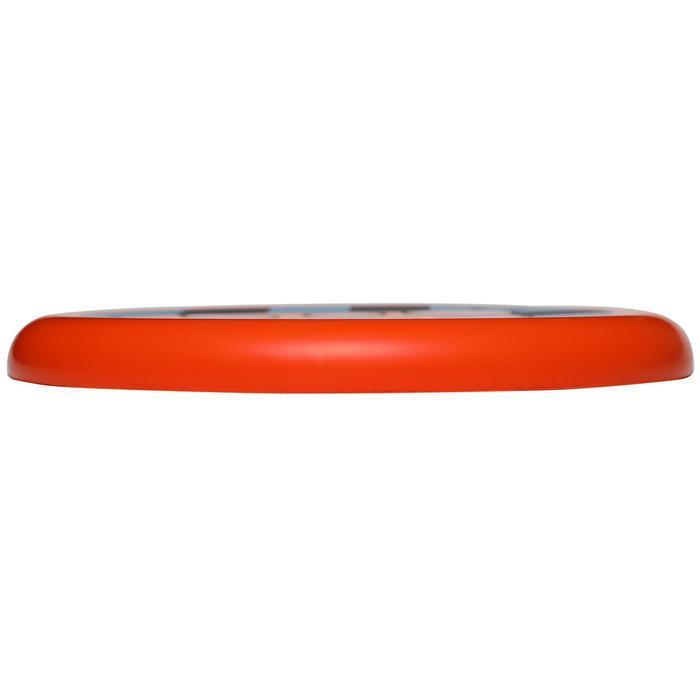 飛盤Dsoft-紅色/瓢蟲款