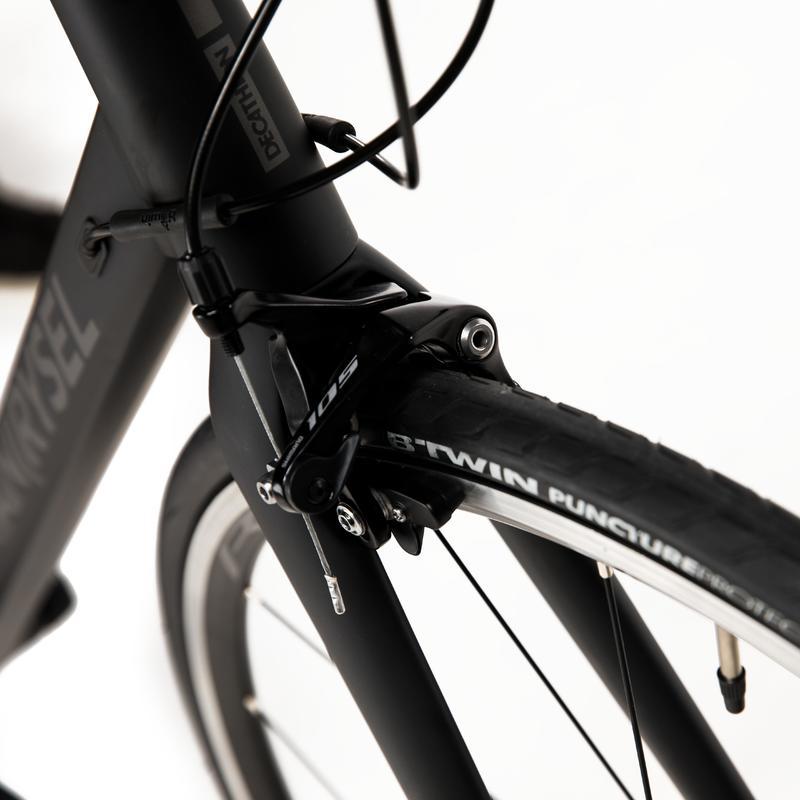 จักรยานเสือหมอบรุ่น RCR 900 AF