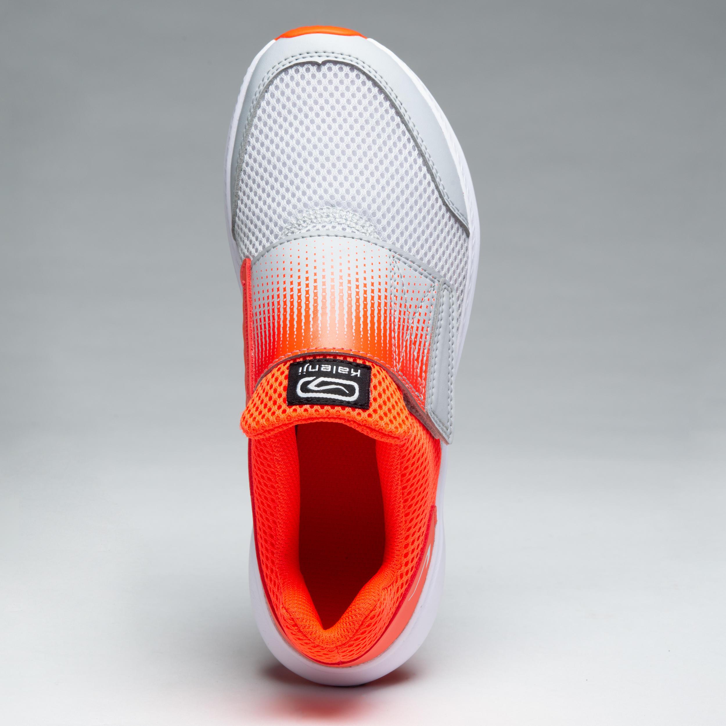 Chaussures de Course Fille 37 Basket Enfants Athl/étiques Sneakers Gar/çon de Sport Running Walking Shoes Respirant Confortable Comp/étition Entra/înement Mode Shoes Pink Rosa Rose Unisex /Ét/é Outdoor