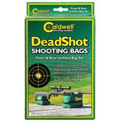 Sacs de tir Caldwell DeadShot