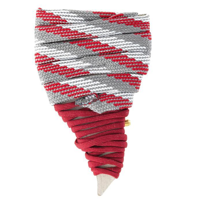 Cuerda de Limpieza Tiro Deportivo Allen Bore-Nado Calibre 22LR