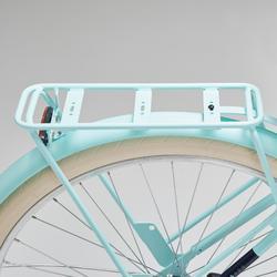 City Bike 28 Zoll Elops 520 LF Damen mint