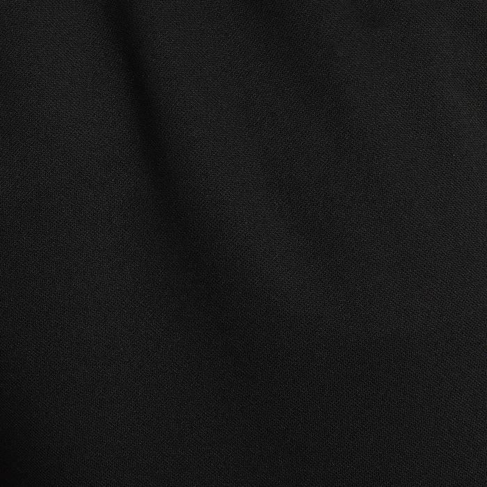 Voetbalbroekje F100 zwart